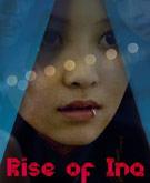 Rise of Ina